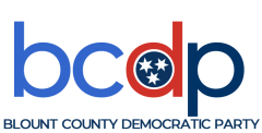Blount County Democratic Party