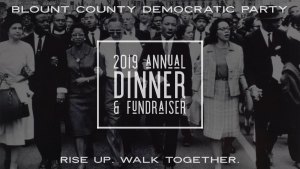 2019 Annual Dinner and Fundraiser